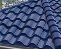 sole-power-tile-roof-bg