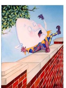Humpty Dumpty n00039637-b